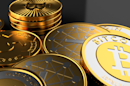 Bitcoin gains support of cryptography think tank
