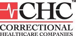 Correctional Healthcare Companies Names Dirk Allison as New CEO