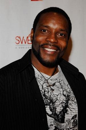 'Walking Dead' Casts 'The Wire' Vet as Tyreese