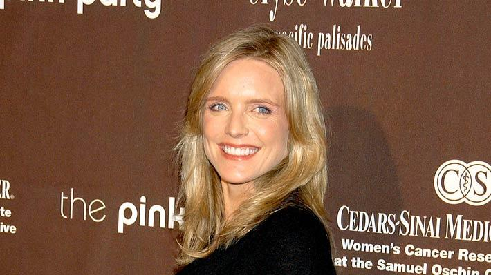 Smith Courtney Thorne Prty
