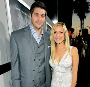 Kristin Cavallari, Jay Cutler Married: See Their Wedding Bands!