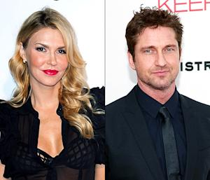 "Brandi Glanville on Gerard Butler's Hookup Confession: I Feel ""Vindicated"""