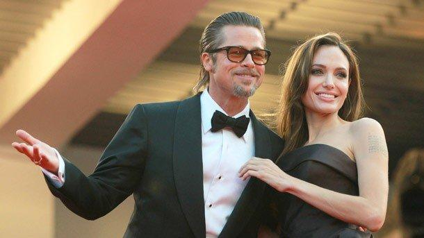 3 Lessons Businesses Can Learn from Brad Pitt and Angelina Jolie