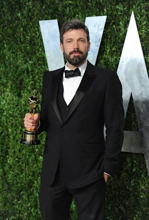 Analysis: Ben Affleck and the Batman backlash