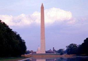 Explore DC Area Attractions With Beltsville Hotel's Free Shuttle Service