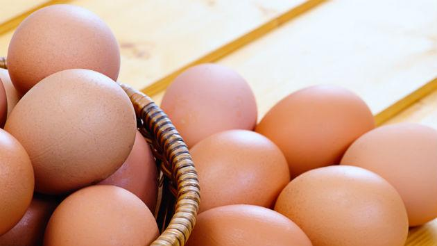 10 foods that are healthier than you think
