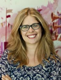 Jennifer Lee To Co-Direct Disney Animated Film 'Frozen'
