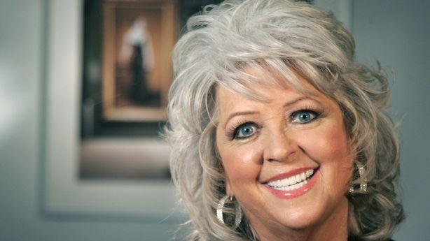 The Banality of Butter: What Hannah Arendt Can Tell Us About Paula Deen