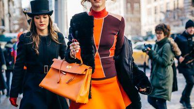 The New York City Sample Sales to Shop Over Thanksgiving Weekend