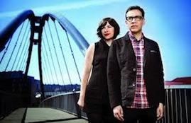IFC's 'Portlandia' Up In Season 3 Return