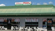 The owner of Super Marios pizza in Port Colborne, told CBC News he was approached two years ago by a For Erie man offering to supply numerous cases of contraband U.S. cheese