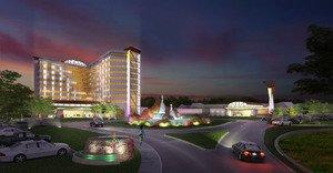 Mohegan Sun Massachusetts reaches Host Community Agreement with Town of Palmer, Mass.