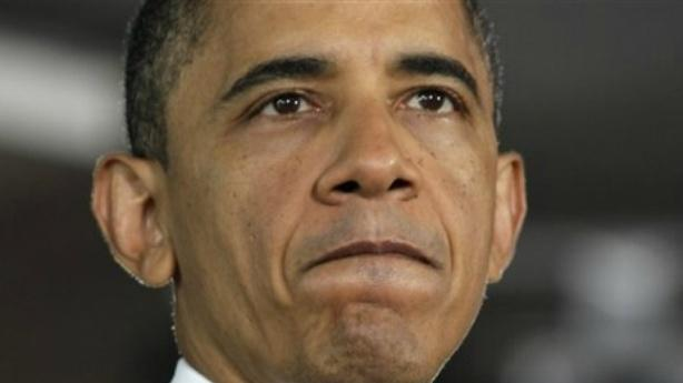 Obama: Our Problems Are 'Imminently Solvable'