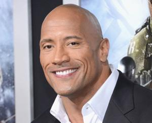 TVLine Items: The Rock to Topline HBO Dramedy Pilot, Alias Fave Visits Perception and More!
