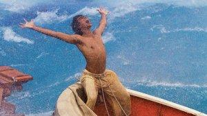 Foreign Box Office: 'Life of Pi' Repeats as No. 1; 'Hobbit' Cracks $600 Million Overseas