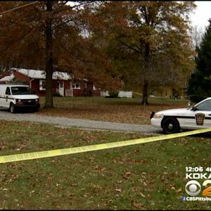 Police Continue To Follow Leads In Butler Co. Murder