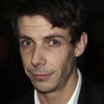 Noah Taylor Cast In Cinemax Pilot 'Quarry'