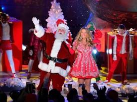 Ratings Rat Race: 'X Factor', 'Survivor', CBS Dramas, ABC Sitcoms, Holiday Specials Up