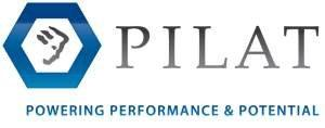 "Pilat HR Solutions Continues Surviving the Recovery Webinar Series With ""Maximizing Productivity and Performance"""