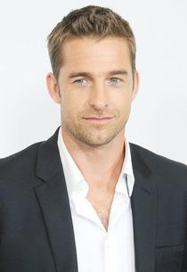 Scott Speedman | Photo Credits: Gregg DeGuire/WireImage