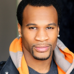 Josh Hamilton Boards Bravo Pilot 'Rita', Johnny Ray Gill Joins AMC's 'The Killing'
