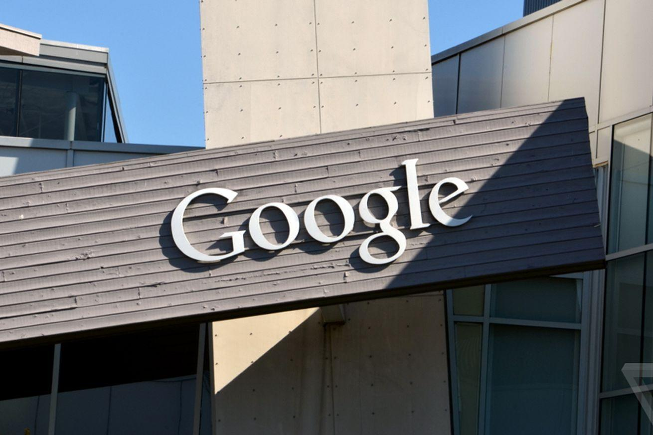 Google reportedly building a completely stand-alone virtual reality headset