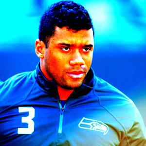 Brashtag: Is Russell Wilson Black Enough?