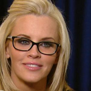 The Famous Family Member Who Won't be at Jenny McCarthy's Wedding