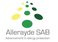 Allerayde SAB Retains Investor Communication Firm