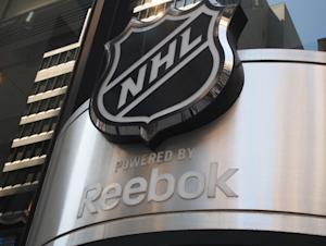 2014 NHL Salary Cap May Top $71 Million, and What it Means for the Penguins