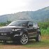 Yahoo! Autos Reviews…the Range Rover Evoque
