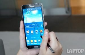 Samsung Galaxy Note 3 Lite Gets Price at Online Retailers