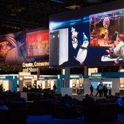 CIOs can get their priorities right at HP Discover 2013 in Vegas