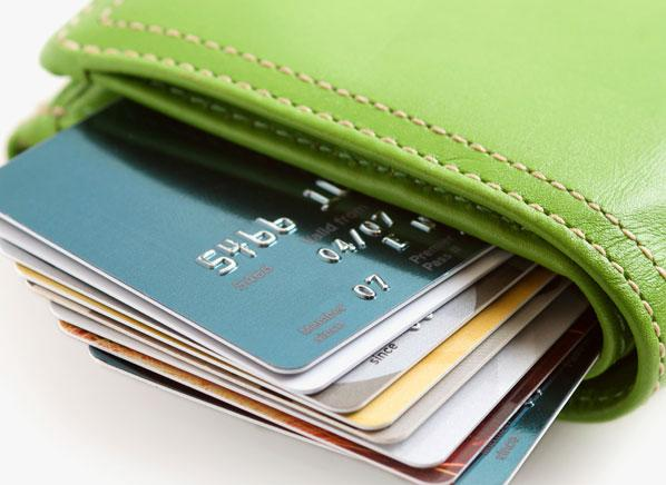 Should my teen use a credit or debit card?