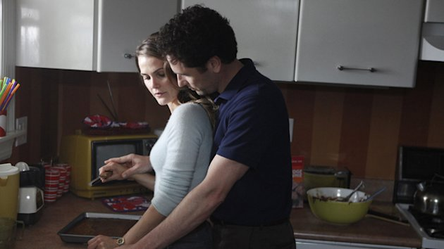 Is 'The Americans' TV's New 'Homeland?'