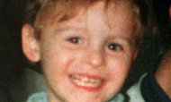 James Bulger Killer Venables 'Still A Danger'