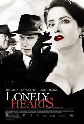 Samuel Goldwyn Films' Lonely Hearts