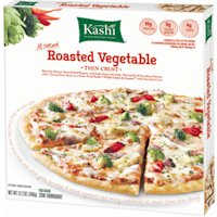 Kashi Roasted Vegetable
