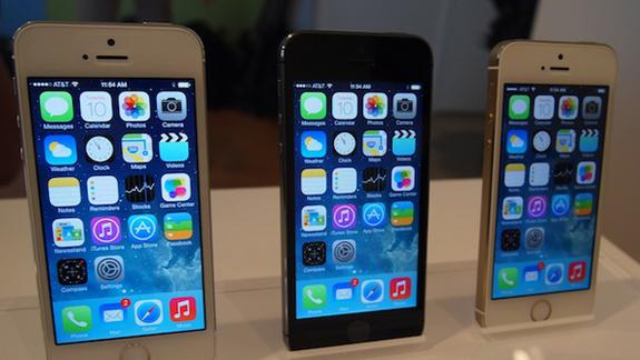 Is iOS 7 Making You Feel Sick? Here's Why