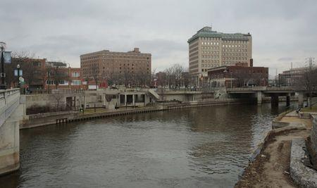 Flint has highest rate of vacant homes in United States: report