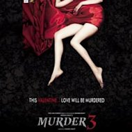 &#39;Murder 3&#39; Music Already A Hit!