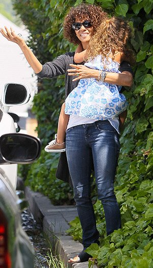 moving france home actor fiance olivier martinez laws paparazzi strict