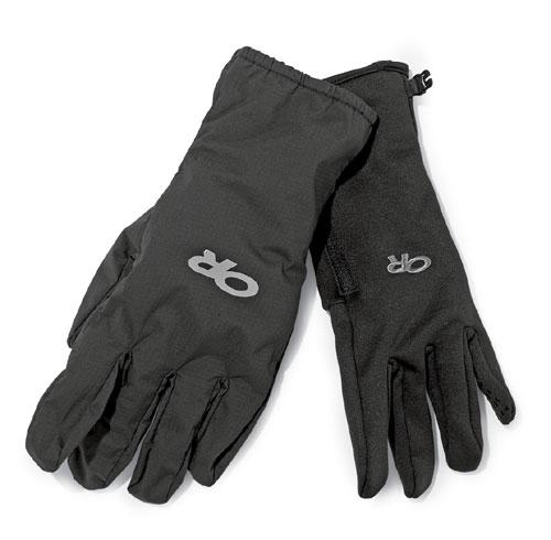 Versaliner Gloves ($45)