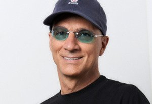 Jimmy Iovine | Photo Credits:&nbsp;&hellip;