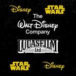 Media Overreaction: George Lucas NOT Selling All His Disney Shares