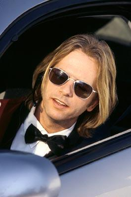 David Spade in Paramount's Dickie Roberts: Former Child Star