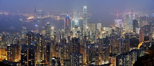 800px-Hong_Kong_Skyline_Restitch_-_Dec_2007.jpg