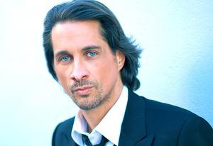 Michael Easton | Photo Credits: Joshua Zuckerman