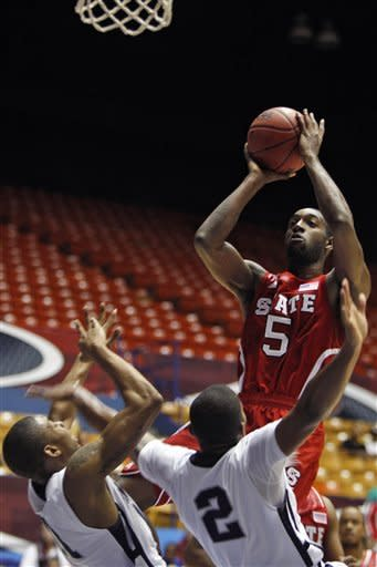 NC State tops Penn State 72-55