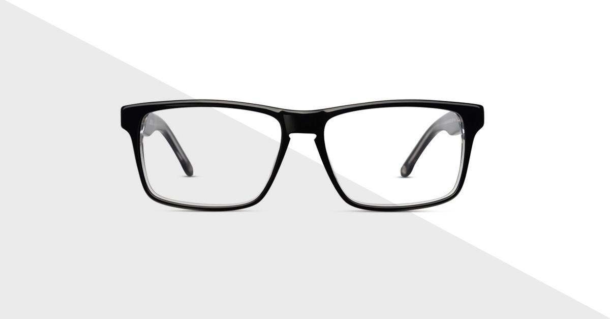 7 Tips For Buying Glasses